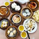Khám Phá Những Quán Ăn Nhất Định Phải Thử Khi Tới Hồng Kông