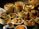 Những Điều Nên Làm Để Khiến Bạn Trở Thành Du Khách Thông Thái Khi Tới Hồng Kong