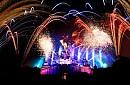 Disneyland - Hong Kong 4N/3D Giá Khuyến Mãi