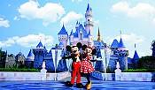 Du Lịch Hồng Kông: Hà Nội - HongKong - Disney Land 4 Ngày 3 Đêm