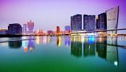 Hongkong - Chu Hải - Macau 5 Ngày 4 Đêm