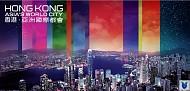 20 LÝ DO DU LỊCH HONGKONG HÚT HỒN DU KHÁCH