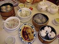 Ăn gì khi đi du lịch Hồng Kông?