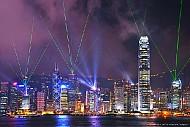 Bí Quyết Cho Chuyến Du Lịch Hồng Kông Tiết Kiệm