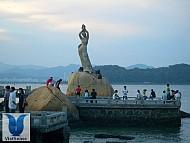 Châu Hải - Trung Quốc