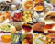Cùng trải nghiệm văn hóa ẩm thực Hồng Kông