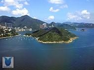 Đảo Hồng Kông