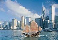 Đảo Tân Giới Hồng Kông