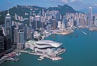 Đến Hồng Kông xem