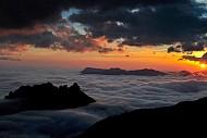 Đến Với Ngọn Núi Có Thể Ngắm Toàn Cảnh Hong Kong