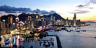 Du lịch Hồng Kông: Cần có những hướng đi mới cho ngành Du lịch