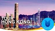 DU LỊCH HONGKONG - NHỮNG ĐIỀU CẦN BIẾT
