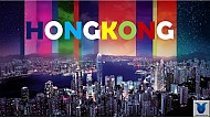 Du Lịch HongKong – Sự Cộng Hưởng Văn Hóa Giữa Đông Và Tây