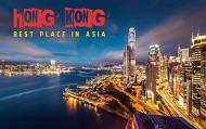 DU LỊCH HONGKONG QUA CẢM NHẬN CỦA DÂN PHƯỢT (PHẦN 2)