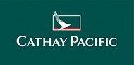 Hàng Không Cathay Pacific