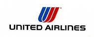Hàng Không United Airlines