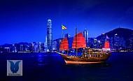 Hồng Kông: Những thứ nhất định phải khám phá khi đi Du lịch
