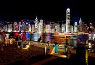 HONGKONG 4 DAYS/ 3 NIGHTS TOUR WITH DISNEYLAND