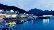 Khám phá vùng đảo Nam Nha - Lamma Island ở Hồng Kông