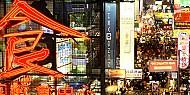 Món ăn ban đêm - Tour du lịch Hồng Kong