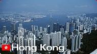 Những câu hỏi thắc mắc khi đi du lịch  Hồng Kông