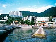 Những điểm đến ở Hong Kong không thể bỏ qua