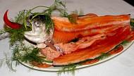 Thiên đương hải sản