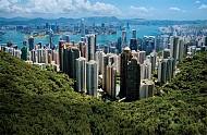 Thông tin cần thiết khi đi du lịch Hồng Kông