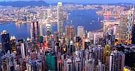 Thông Tin Tổng Quan Về Hồng Kông
