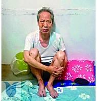Tin tức Hồng Kông : giải cứu tỷ phú bị bắt cóc