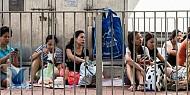Tin tức Hồng Kông : triệt phá đường dây chuyển lậu người Việt