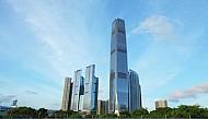 Tòa nhà Sky100