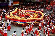 Văn hóa Hồng Kông
