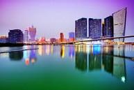 Du Lịch Hongkong: Hongkong - Chu Hải - Macau 5 Ngày 4 Đêm