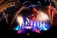 Du Lịch Hongkong: Hongkong - Disneyland (4N/3Đ) khởi hành 23/03/2016