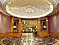 Kimberley Hotel