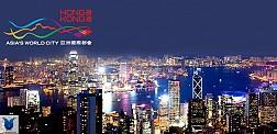 Du Lịch HongKong và 20 Lý Do Thu Hút Bạn (Phần 1)
