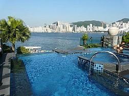 Những địa điểm thu hút khách du lịch khi đến Hong Kong