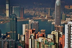 Những Trải Nghiệm Trong Một Ngày Khi Du Lịch Hồng Kông