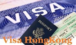 Visa Hồng Kông Cho Người Quốc Tịch Việt Nam