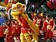 Tour Du Lịch Hồng Kông Tết Nguyên Đán Khởi hành Mùng 2