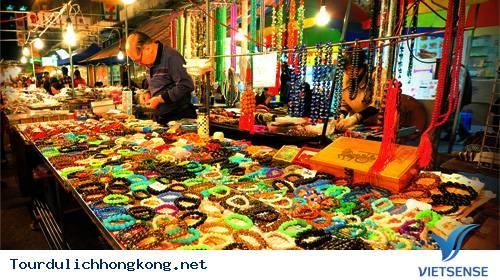 Chợ đêm out phố Chùa - Tour Du Lịch hồng Kong,cho dem out pho chua  tour du lich hong kong