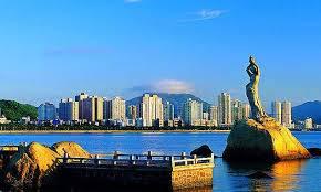 Chương trình land tour Hongkong - Macau - Chu Hải 5N4D