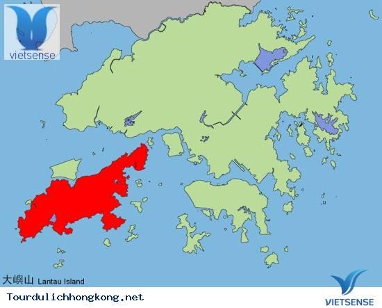 Đại Nhĩ Sơn - Hồng Kông,dai nhi son  hong kong