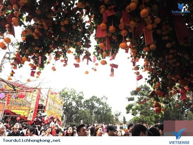 DẠO MỘT VÒNG NHỮNG ĐIỂM DU LỊCH TÂM LINH Ở HONGKONG,dao mot vong nhung diem du lich tam linh o hongkong