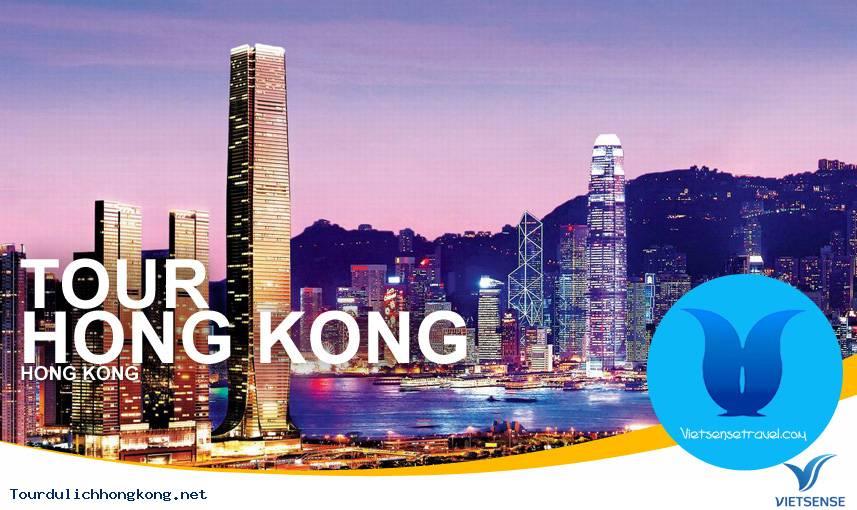 DU LỊCH HONGKONG - NHỮNG ĐIỀU CẦN BIẾT,du lich hongkong  nhung dieu can biet