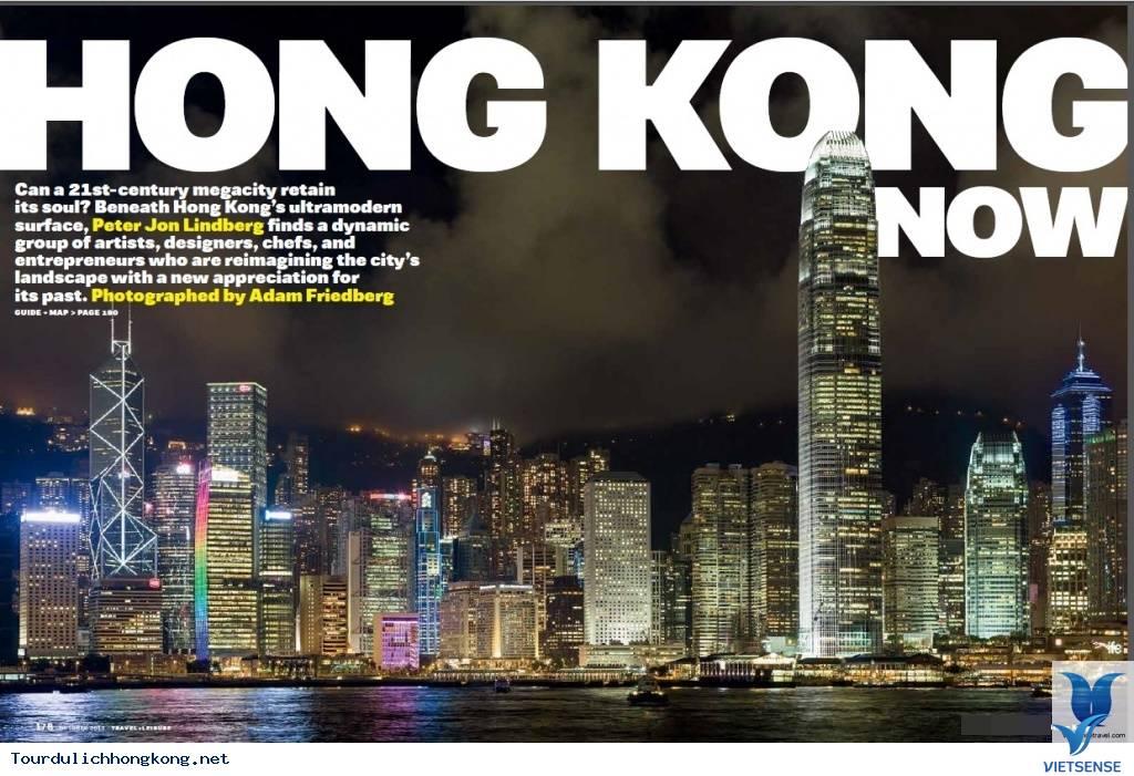 DU LỊCH HONGKONG QUA CẢM NHẬN CỦA DÂN PHƯỢT,du lich hongkong qua cam nhan cua dan phuot