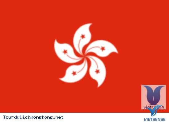 Dương tử kinh - Biểu tượng Hồng Kông,duong tu kinh  bieu tuong hong kong