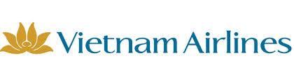 Hàng Không VietnamAirlines