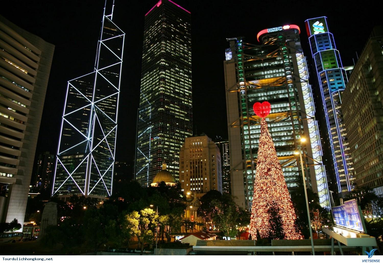 IFC Towers - Tour Du Lich Hong Kong,ifc towers  tour du lich hong kong
